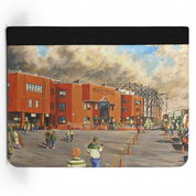 celtic park going to the match  tablet case ipad range / samsung range and kindle range (2)